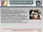 aerospace engineering12
