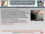 aerospace engineering13