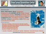 aerospace engineering16