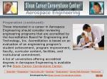 aerospace engineering6