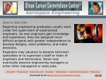 aerospace engineering7