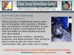 aerospace engineering8