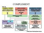 complement13