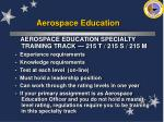 aerospace education19