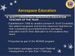 aerospace education22