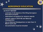 aerospace education25