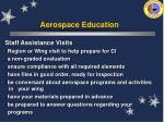 aerospace education29