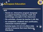 aerospace education36
