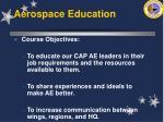 aerospace education4