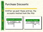 purchase discounts29