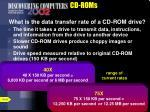 cd roms49