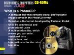 cd roms50