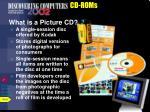 cd roms51