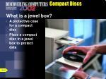 compact discs45
