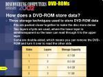 dvd roms56