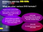 dvd roms57