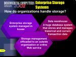enterprise storage systems65