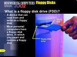 floppy disks14