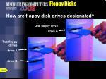floppy disks15