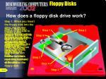 floppy disks17