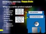 floppy disks23