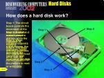 hard disks27