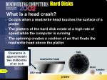 hard disks29