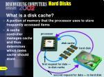 hard disks31