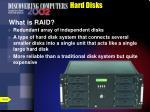 hard disks36