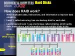 hard disks37