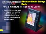 miniature mobile storage media69
