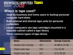 tapes61