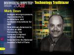 technology trailblazer58