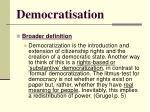 democratisation5