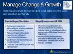 manage change growth1