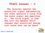 t5a02 answer c