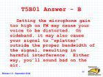 t5b01 answer b