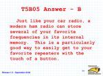 t5b05 answer b