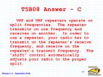 t5b08 answer c