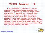 t5c01 answer b