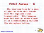 t5c02 answer b