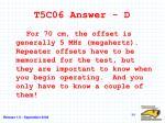 t5c06 answer d