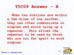 t5c09 answer b