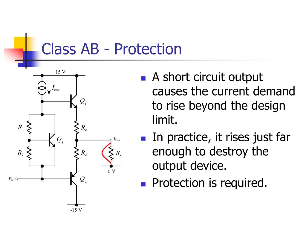 class ab protection l.
