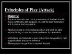 principles of play attack9