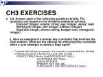 ch3 exercises18