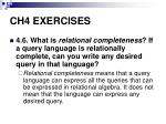 ch4 exercises31