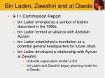 bin laden zawahiri and al qaeda5