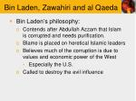 bin laden zawahiri and al qaeda7
