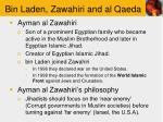 bin laden zawahiri and al qaeda8